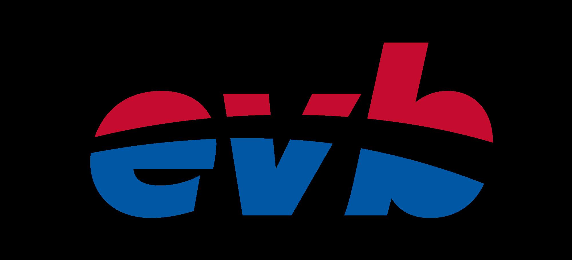Elbe Weser Bahn