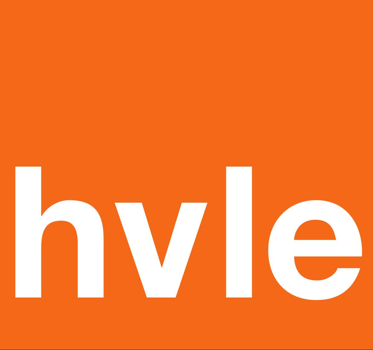 Havelländische Eisenbahn