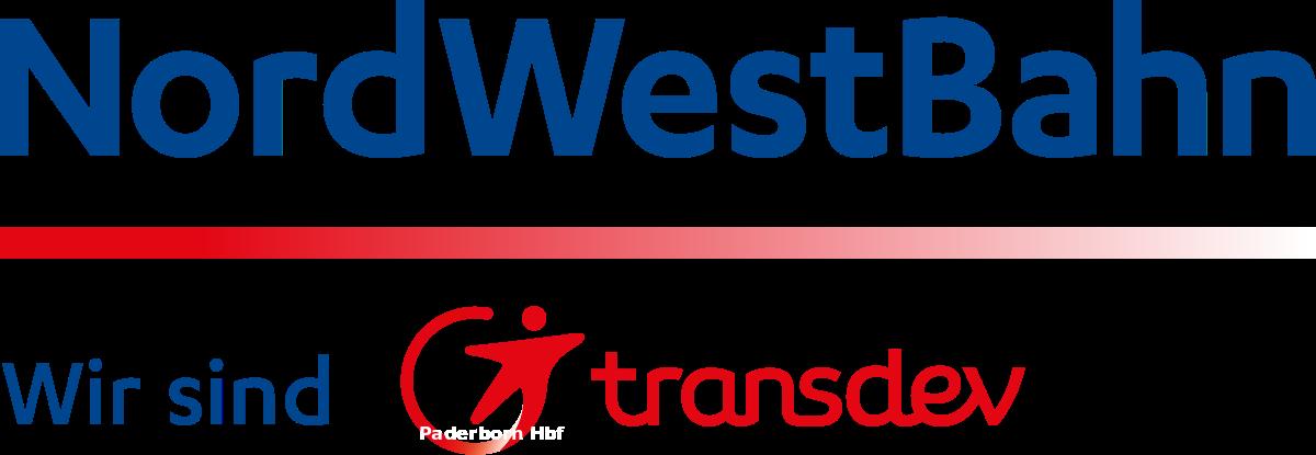 Nord West Bahn