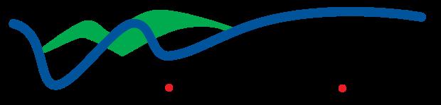 Süd Thüringen Bahn